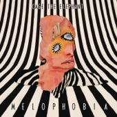 Cage The Elephant - Telescope