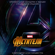 Alan Silvestri - Avengers: Infinity War (Original Motion Picture Soundtrack) [Deluxe Edition]