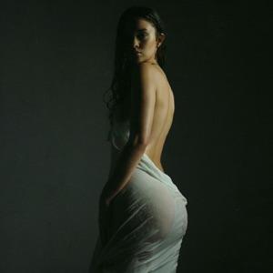 Sabrina Claudio - Don't Let Me Down feat. Khalid