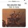 Turn Around - The Kingston Trio