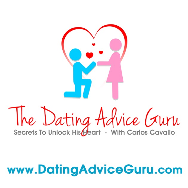 Apple podcasts christian dating advice