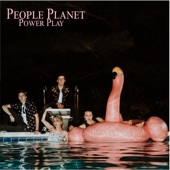 People Planet - Rehab