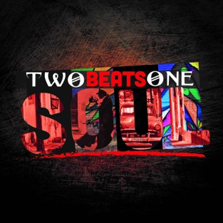 Two Beats One Soul – Various Artists