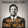 Jordan Belfort - Way of the Wolf artwork