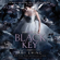 Amy Ewing - The Black Key