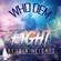 Reubin Heights - Who Dem Fight
