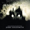 The Haunting Original Motion Picture Soundtrack