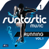 Runtastic Music - Running, Vol. 1 - Various Artists