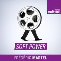 Soft Power podcast