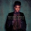 3) Dalton Harris - The Power Of Love (feat. James Arthur)
