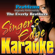 Problems (Originally Performed By the Everly Brothers) [Instrumental] - Singer's Edge Karaoke