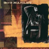 Chant Down Babylon (Remixes) [feat. Bob Marley] - Various Artists