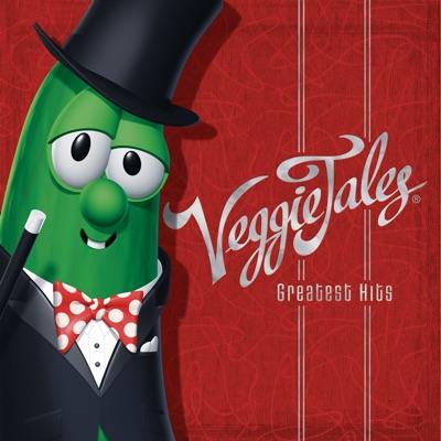 Greatest Hits - Veggie Tales