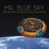 Electric Light Orchestra - Mr. Blue Sky (2012 Version) artwork