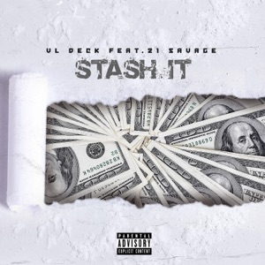 Stash It (feat. 21 Savage) - Single Mp3 Download