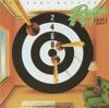 Rufus - Sweet Thing (feat. Chaka Khan) artwork