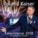 Kaisermania 2018 (Live am Elbufer Dresden) - Roland Kaiser