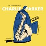 Charlie Parker & Dizzy Gillespie - Bloomdido