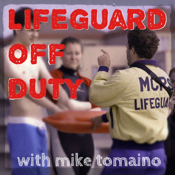 Lifeguard Off Duty: What's New In The World of Lifeguarding