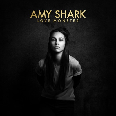 Love Monster MP3 Download