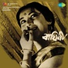 Baghini Original Motion Picture Soundtrack EP