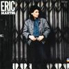 Eric Martin - Eyes of the World artwork