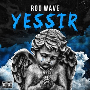 Yessir - Single Mp3 Download