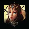 Rozen - Sins of Hyrule  artwork