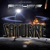 Saturne - Single