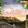 Lucinda Riley - Die Mondschwester Grafik