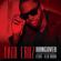 Taio Cruz Hangover (feat. Flo Rida) - Taio Cruz