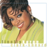 Karen Clark-Sheard - Gotta Right ...