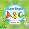 Super Simple ABCs: Phonics Fun - Super Simple Songs