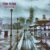 Tom Flynn - Tradition Trains
