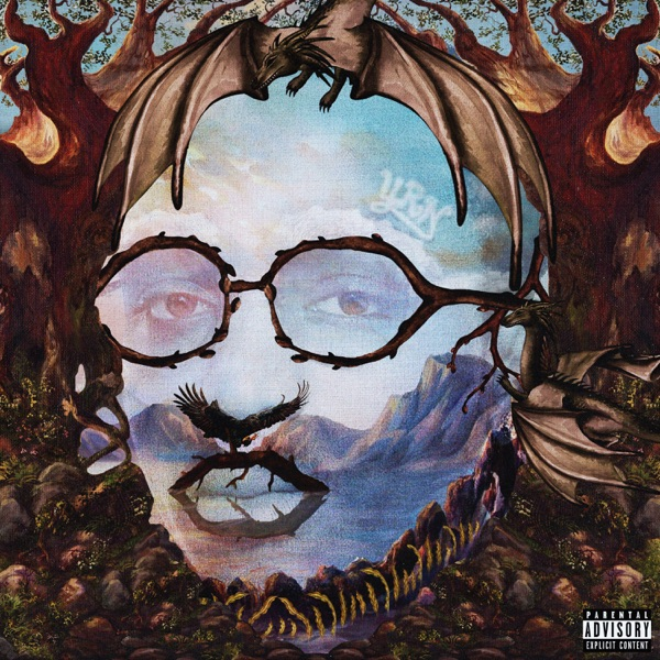 Quavo - QUAVO HUNCHO album wiki, reviews