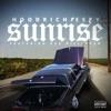 Sunrise (feat. Daz Dillinger) - Single, Hoodrich Espy