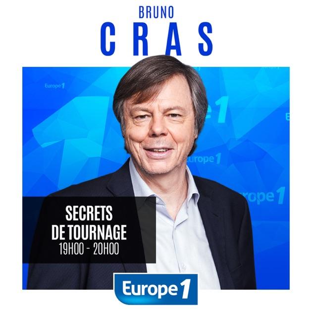 europe 1 podcast