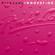 Innovation - Pink Lady
