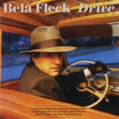 Béla Fleck - Down In The Swamp