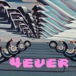 4EVER - Single