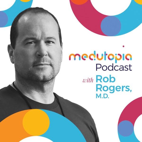 The Medutopia Podcast