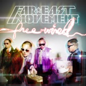 Far East Movement - Girls On the Dance Floor