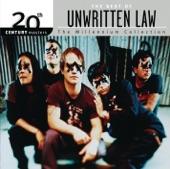 Unwritten Law - California Sky