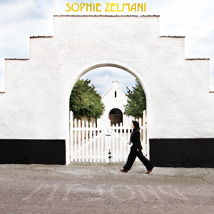 Sophie Zelmani - When Times Are Bad