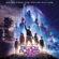Ready Player One (Songs From the Motion Picture) - Various Artists