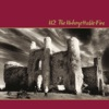 The Unforgettable Fire (Remastered), U2