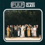 Pulp - Common People (Full Length Version)