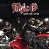 Triple C's - Hustla (feat. Masspike Miles)
