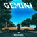 Glorious (feat. Skylar Grey) - Macklemore
