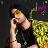Jind Mahi - Diljit Dosanjh mp3